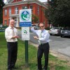Local towns receive Green Communities grants