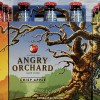 Two new ciders to store shelves
