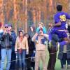 Williams soccer advances to NCAA Final Four