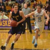 Ephs look poised to make another championship run